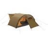 Robens Goshawk Tent